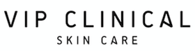 VIP Clinical Logo