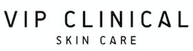 VIP Clinical Logo